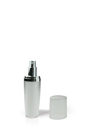 pp-aireless-bottle-fancy-35ml