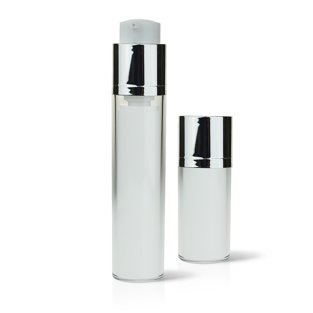 all-in-one-cosmetic-bottle-pump