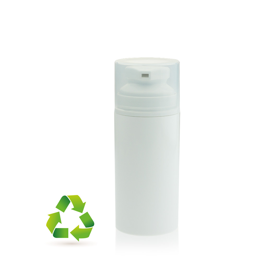 airless-cosmetic-bottle-packaging