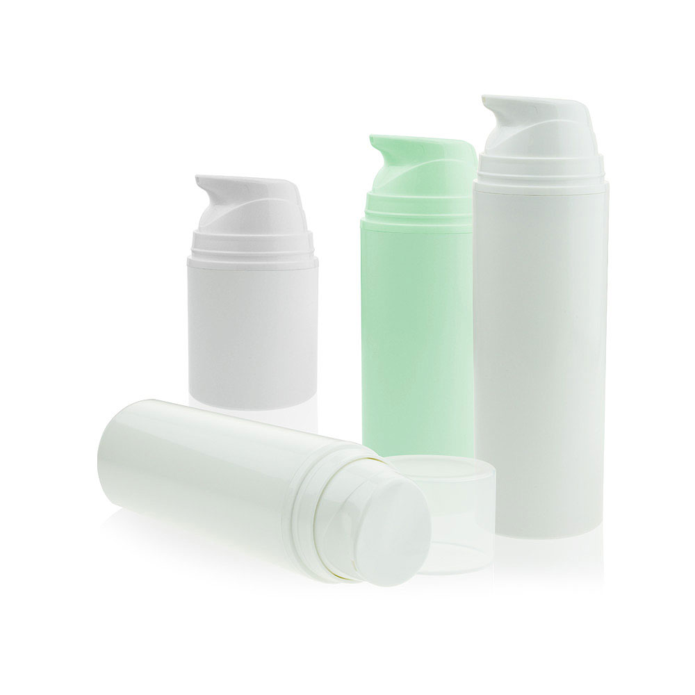 airless-recyclable-solutions-dispensing