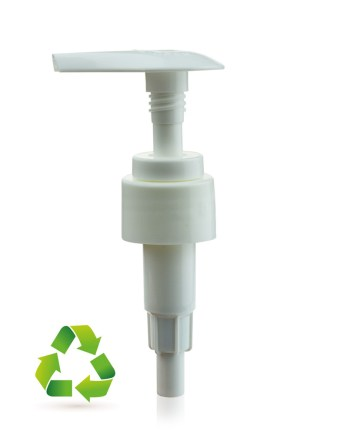 new-innovation-recyclable-dispensing-pumps