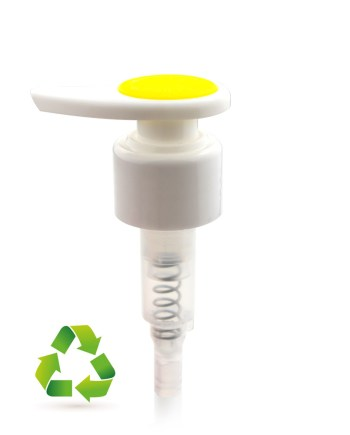 oval-recyclable-lotion-bottle-pump