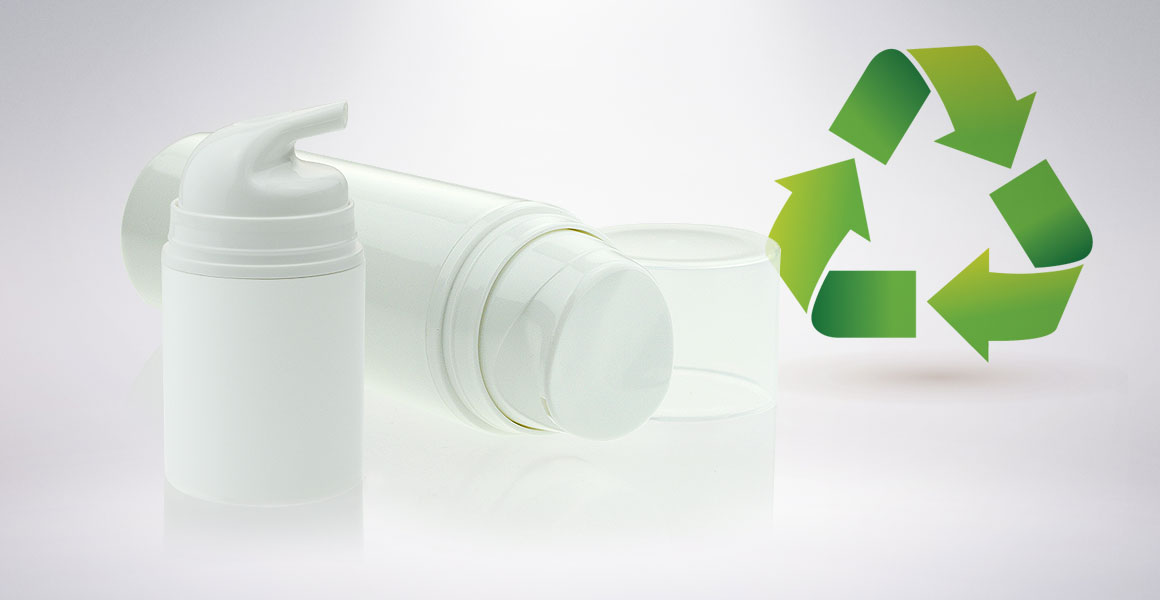 recyclable-airless-dispensing-containers