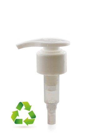 recyclable-bottle-dispensing-pump