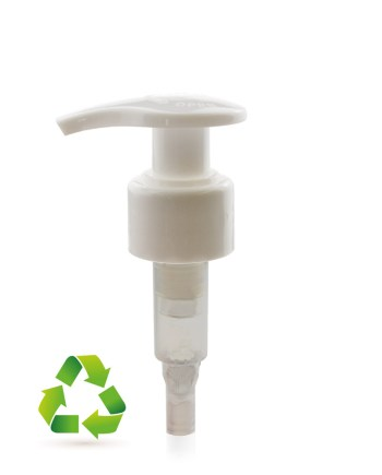 recyclable-dispensing-bottle-pump