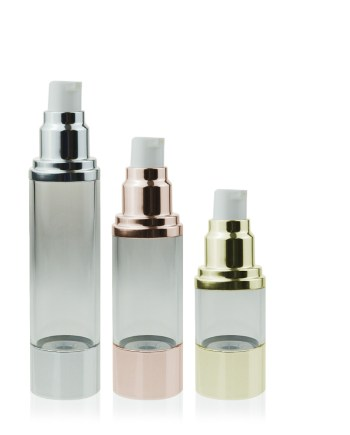 colour-matching-airless-bottles