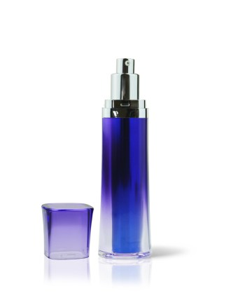 acrylic-premium-cosmetic-bottle