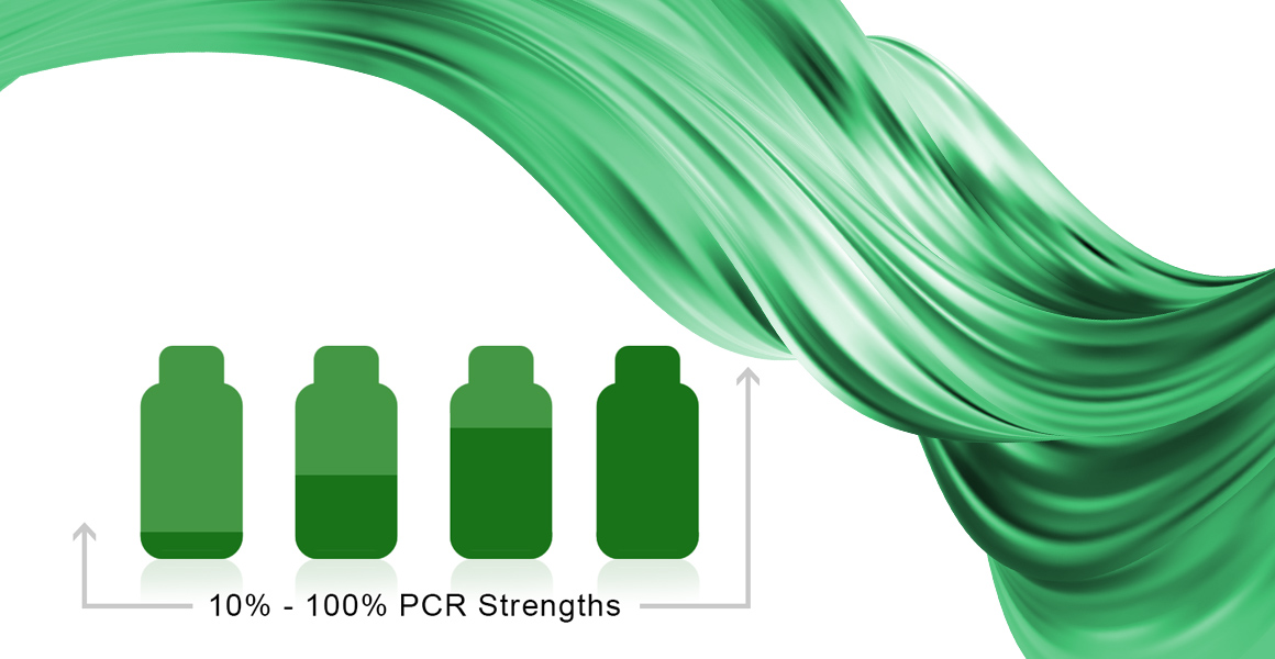 plastic-bottles-pcr
