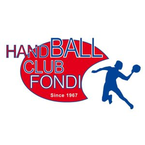 hc-fondi-logo