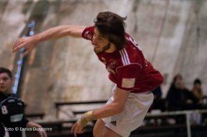 sporting club gaeta FrancescoAragona2