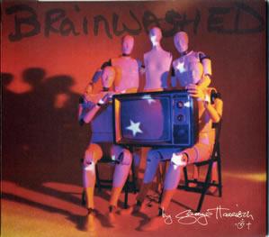 2002 Brainwashed