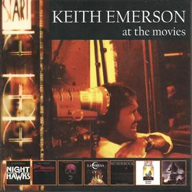 2005 At The Movies