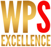 ExcellenceAwarded200