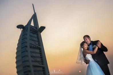 dubai-wedding_burj-al-arab_rafa-cucharero02