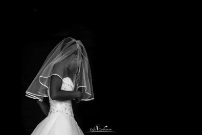 dubai-wedding_burj-al-arab_rafa-cucharero10