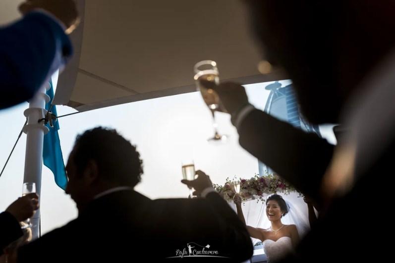 dubai-wedding_burj-al-arab_rafa-cucharero11