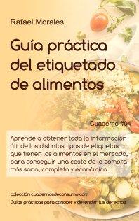 Guia práctica del etiquetado de alimentos (2020)