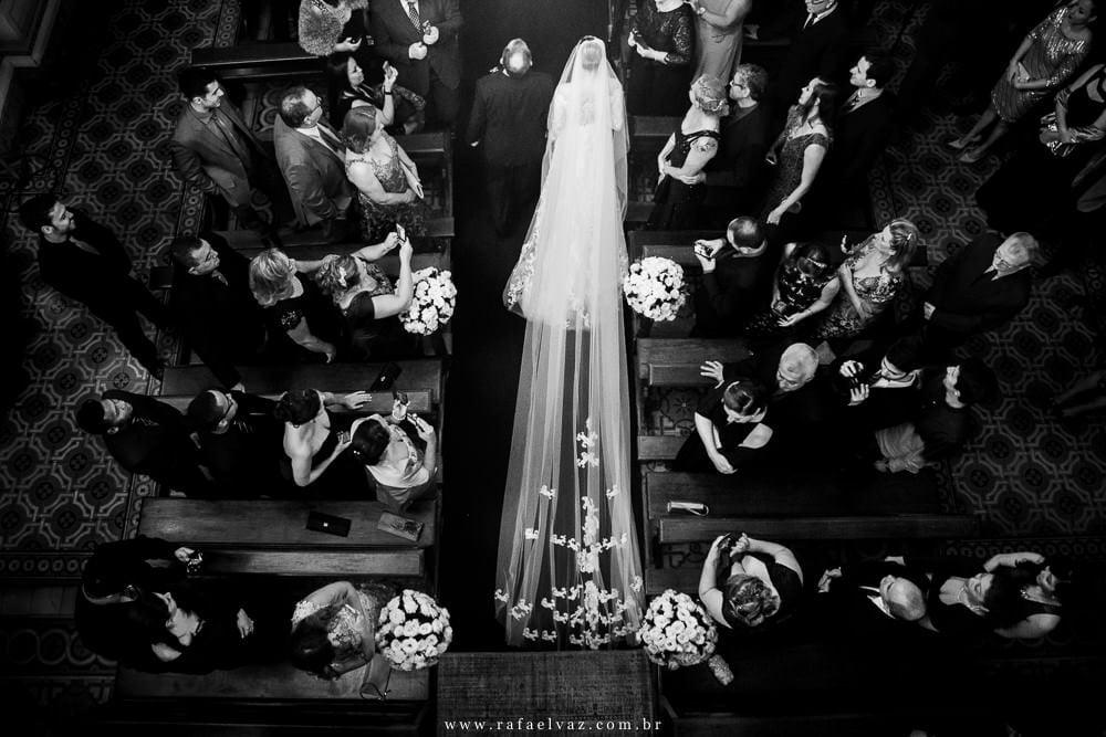 Casamento com Jota Quest-12
