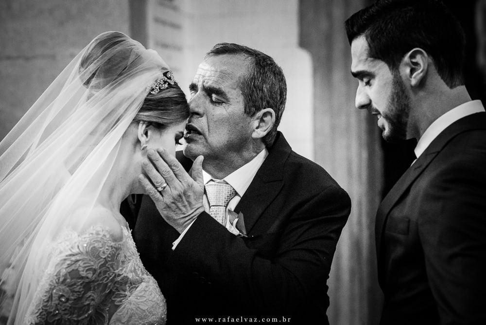 Casamento com Jota Quest-16