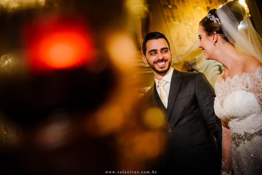 Casamento com Jota Quest-24