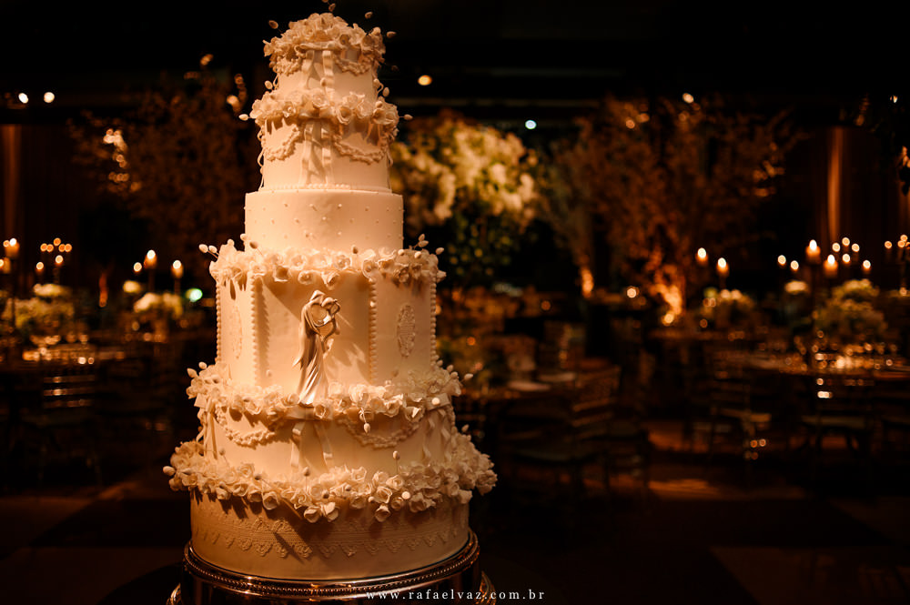 Casamento com Jota Quest-36