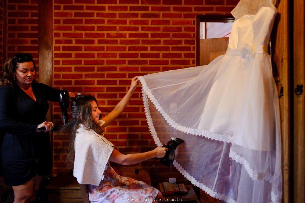 casamento feito em casa-35