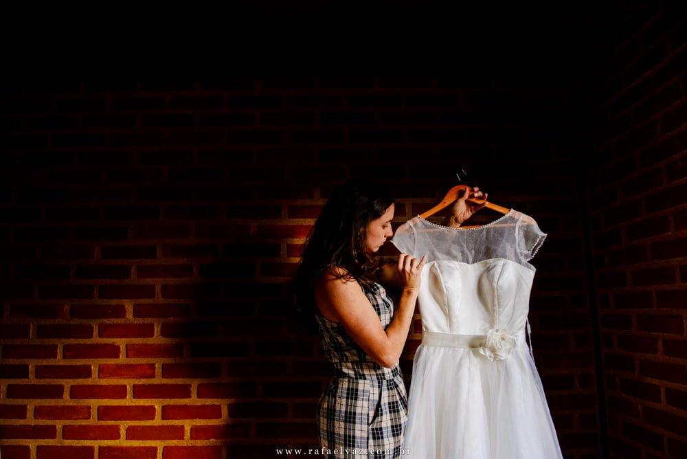casamento feito em casa -9