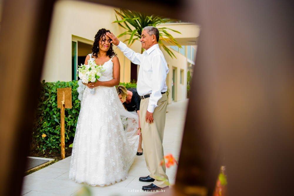 casamento em maresias -36