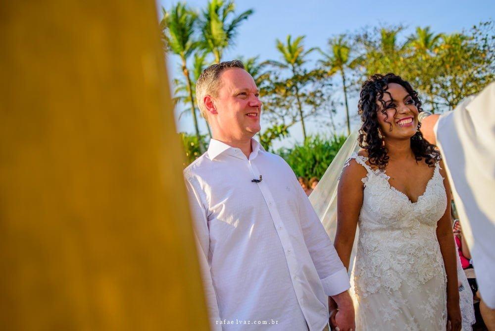casamento em maresias -44