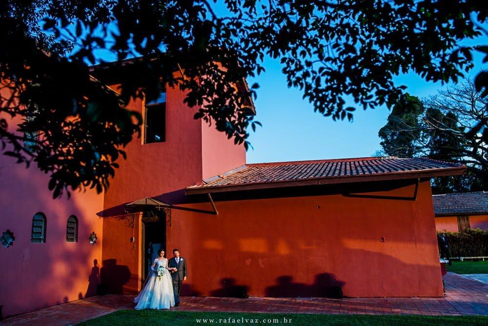 casamento no campo -36