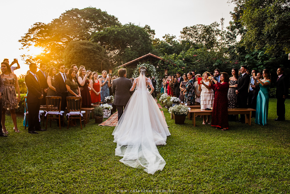 casamento no campo -37