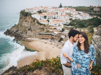 wedding photography in portugal, wedding photograph in portugal, wedding photographer in portugal, lisbon, azenhas do mar, sintra, cascais, fotografo de casamento em portugal, wedding photography in lisbon, wedding in portugal, wedding portugal, portugal wedding photography, wedding photography, fotografo de bodas en portugal, boda en Portugal, portugal