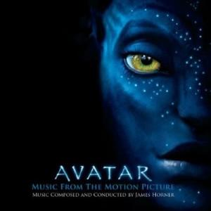 Avatar-Movie-Soundtrack-2009-300x300