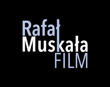 Rafał Muskała Film
