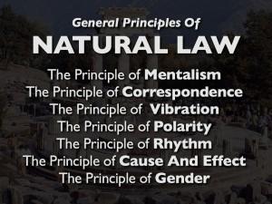 naturallaw1
