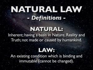 naturallaw2