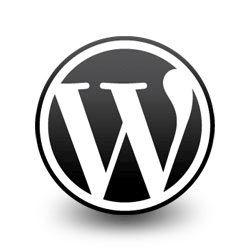 Actualizaciones de WordPress