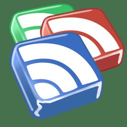 icono-google-reader