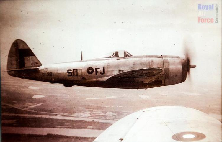 Thunderbolt-FJ-KL291