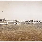 Sunderlands-Seletar