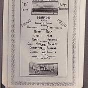 1929-Miranshah-Farewell-Dinner-Menu