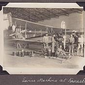 Swiss-Aircraft-Karachi
