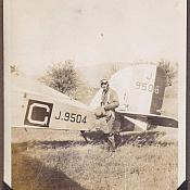 Wapiti-J9504-Airman-Parachute