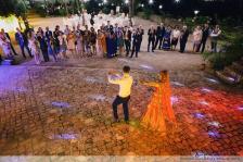 Indian Wedding @ Castello di Rosciano