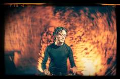 DJ Raffaele Porzi - wedding dj SET
