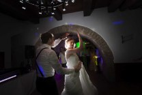 rosciano-wedding-photographer-053