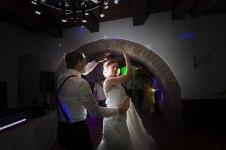 rosciano-wedding-photographer-053