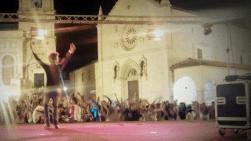 Raffaele Porzi DJ NORCIA
