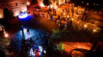 Wedding POEM @ Castello di ROSCIANO