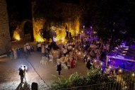 wedding-rosciano-castle-091-1